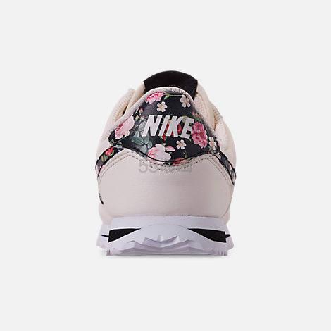 Nike 耐克 Cortez Basic 大童款阿甘鞋 (约426元) - 海淘优惠海淘折扣|55海淘网