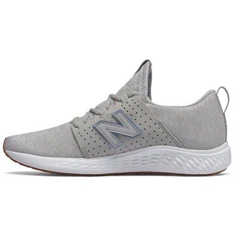 【今日好价】New Balance 新百伦 Fresh Foam 女子运动鞋 .99(约248元) - 海淘优惠海淘折扣|55海淘网