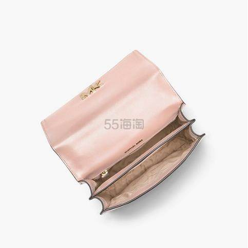 Michael Kors Mott 链条斜挎包 4.1(约951元) - 海淘优惠海淘折扣|55海淘网