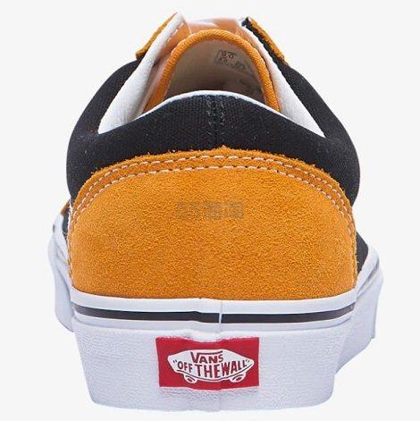 【最低额外7.5折】Vans 万斯 Style 36 男子板鞋 .74(约240元) - 海淘优惠海淘折扣|55海淘网