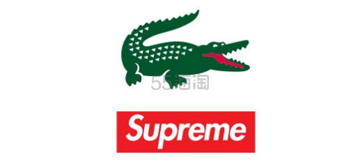 Lacoste x Supreme 2019秋季联名系列, 美东时间09月27日9点官网发售! - 海淘优惠海淘折扣|55海淘网