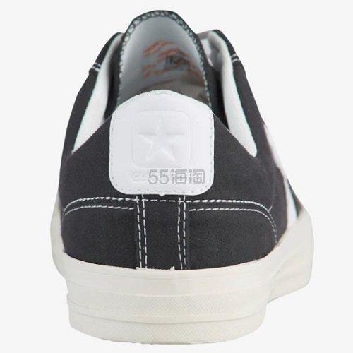 Converse 匡威 Star Player OX 男子帆布鞋 .99(约320元) - 海淘优惠海淘折扣 55海淘网