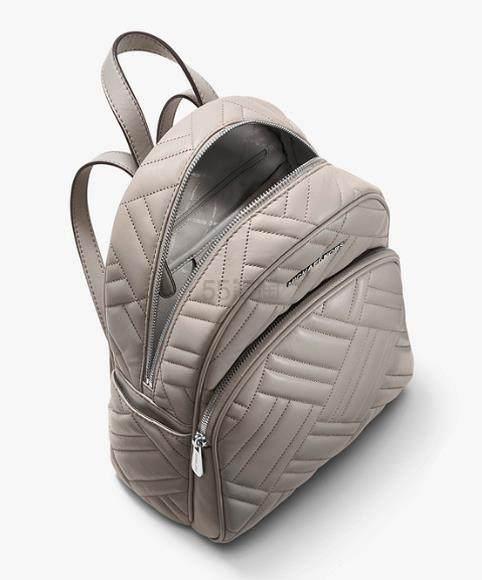 Michael Kors Abbey 小香风双肩包 中号 9.4(约1,064元) - 海淘优惠海淘折扣|55海淘网