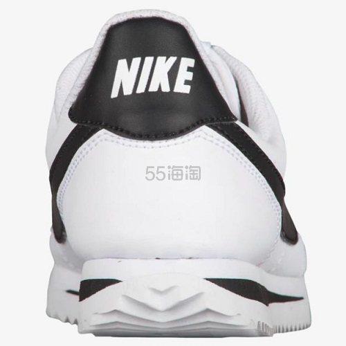 【额外8折】Nike 耐克 Cortez 大童款阿甘鞋 (约334元) - 海淘优惠海淘折扣|55海淘网