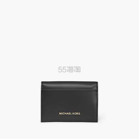 【限时高返13%】Michael Kors Manhattan 信封钱包 小号 .55(约310元) - 海淘优惠海淘折扣|55海淘网