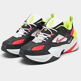 【限时超高返利】码数齐全 Nike M2K Tekno 男子老爹鞋 (约392元) - 海淘优惠海淘折扣|55海淘网