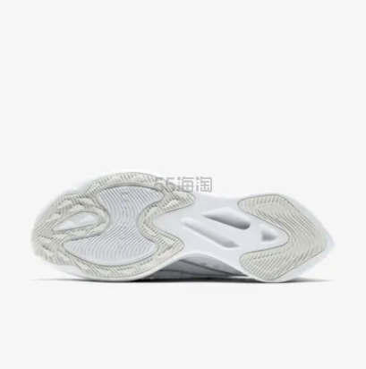 【8折】一双免邮!Nike Zoom Gravity 女子跑步鞋