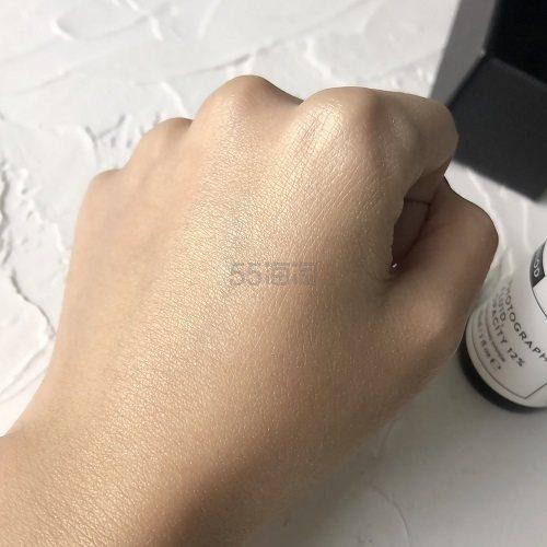 【已开奖||5姐送福利】NIOD 成分型护肤产品 测评+评论抽奖 - 海淘优惠海淘折扣|55海淘网