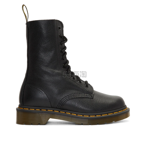 DR. MARTENS 1490 马丁靴 0(约1,050元) - 海淘优惠海淘折扣|55海淘网