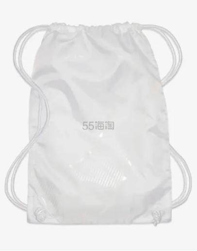【上新】Nike ZoomX Vaporfly NEXT% 男/女马拉松跑步鞋 ¥2,099 - 海淘优惠海淘折扣 55海淘网