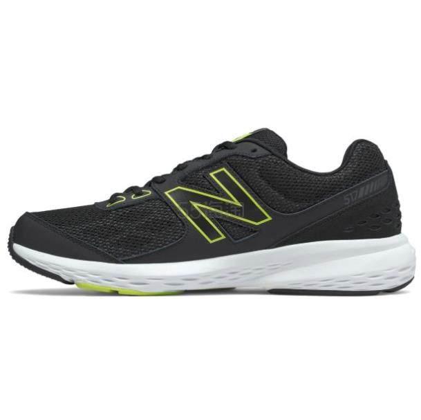【今日好价】New Balance 新百伦 517v1 男子跑鞋 .99(约211元) - 海淘优惠海淘折扣 55海淘网