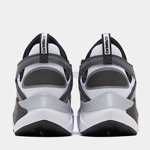 【额外7.5折】Nike 耐克 Signal D/MS/X 男子运动鞋 (约560元) - 海淘优惠海淘折扣|55海淘网