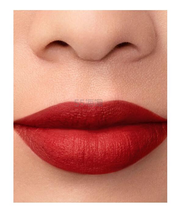 206/415有货!Giorgio Armani 阿玛尼红管唇釉秋冬新色 (约266元) - 海淘优惠海淘折扣|55海淘网