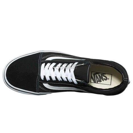 【额外7折】Vans 万斯 Old Skool 中性款板鞋 .97(约294元) - 海淘优惠海淘折扣|55海淘网