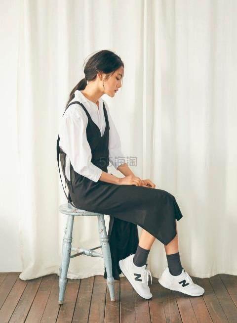 【5姐小课堂】2019年 Joes New Balance Outlet 全新注册、下单教程 小白看过来 - 海淘优惠海淘折扣|55海淘网
