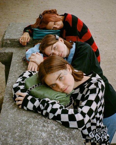 MARC JACOBS The Pillow 新季新款包包 多色可选 5.5(约3,118元) - 海淘优惠海淘折扣|55海淘网