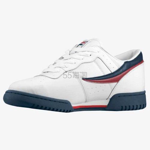 Fila 斐乐 Originals Fitness 男子运动鞋 .99(约210元) - 海淘优惠海淘折扣|55海淘网