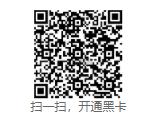 Kerastase 卡诗 自然灵韵草洗发水 1000ml ¥472.88 - 海淘优惠海淘折扣|55海淘网