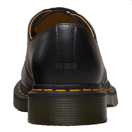 【额外7折】Dr. Martens 1461 3孔 女子马丁靴 .97(约580元) - 海淘优惠海淘折扣|55海淘网
