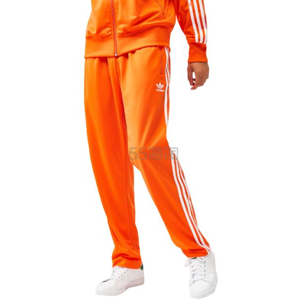 adidas 阿迪达斯三叶草 Firebird Track Pants 运动长裤 (约341元) - 海淘优惠海淘折扣|55海淘网