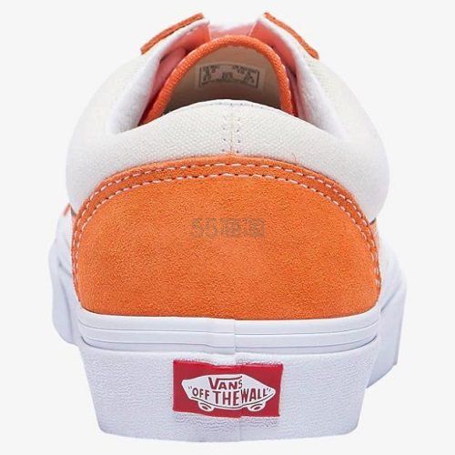 Vans 万斯 Style 36 男子板鞋 .99(约313元) - 海淘优惠海淘折扣|55海淘网