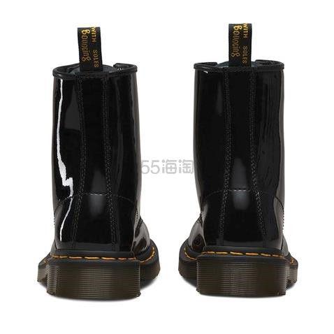 【额外7折】Dr. Martens 1460 女子8孔马丁靴 .47(约609元) - 海淘优惠海淘折扣|55海淘网