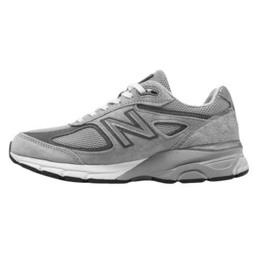 New Balance 新百伦 990v4 女子复古运动鞋 US5码 .24(约496元) - 海淘优惠海淘折扣 55海淘网