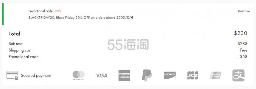 ADIDAS ORIGINALS Superstar 女款经典贝壳头运动鞋 港币302.4(约272元) - 海淘优惠海淘折扣|55海淘网