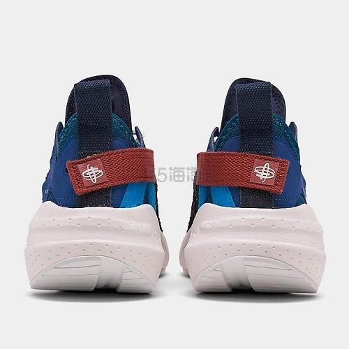 Nike 耐克 Huarache Type 男子跑鞋 (约523元) - 海淘优惠海淘折扣|55海淘网