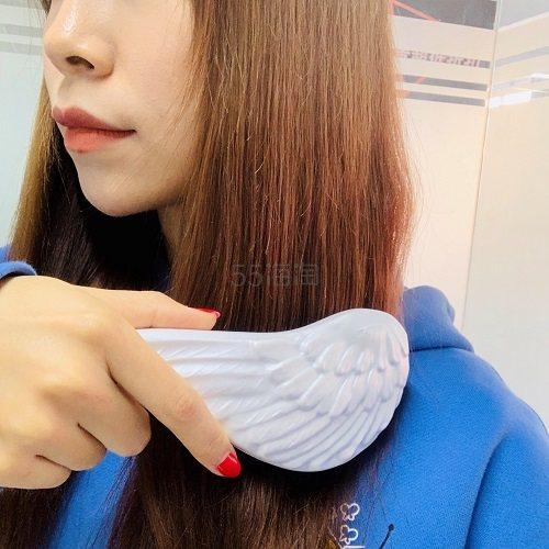 【5姐送福利】日本专业沙龙御用美发器——Areti 评论即有机会拥有! - 海淘优惠海淘折扣 55海淘网
