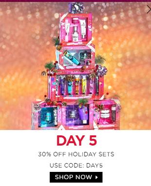 【12日闪促】第5天!Glam Glow 格莱魅:多款套组 享7折优惠 - 海淘优惠海淘折扣|55海淘网
