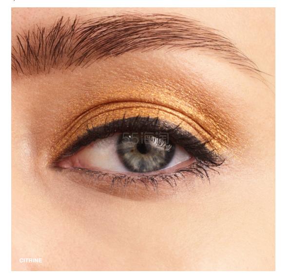 Bobbi Brown 芭比波朗奢华单色眼影 (约132元) - 海淘优惠海淘折扣 55海淘网