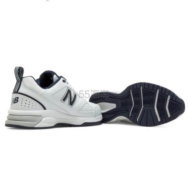 New Balance 新百伦 623v3 男子散步鞋 .89(约276元) - 海淘优惠海淘折扣 55海淘网
