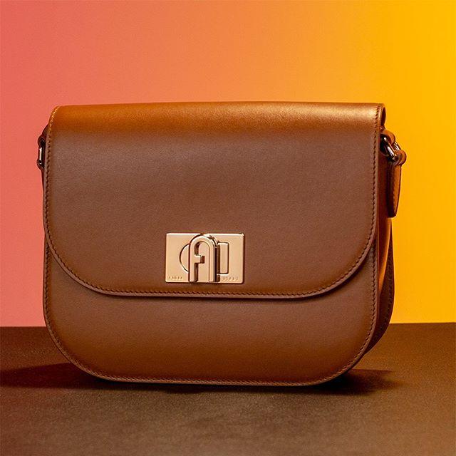 Mybag:精选 Furla 芙拉时尚新款包袋