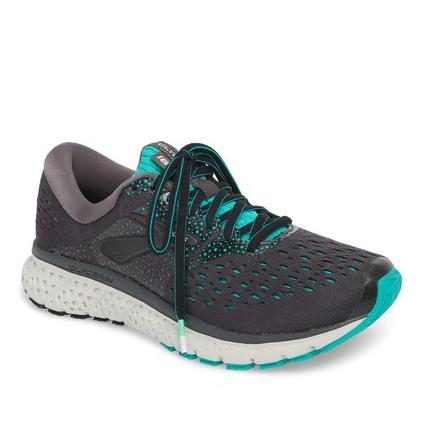 Brooks Glycerin 16 女款运动鞋