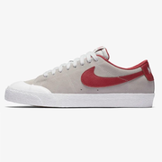 【一双免邮】Nike SB Zoom Blazer Low XT 男子滑板鞋