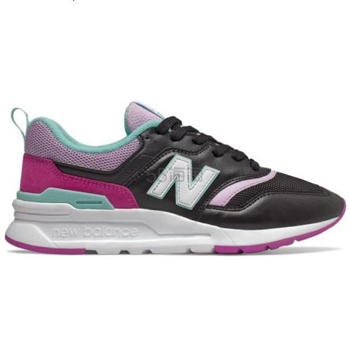 New Balance 新百伦 997H 女子运动鞋 (约273元) - 海淘优惠海淘折扣|55海淘网
