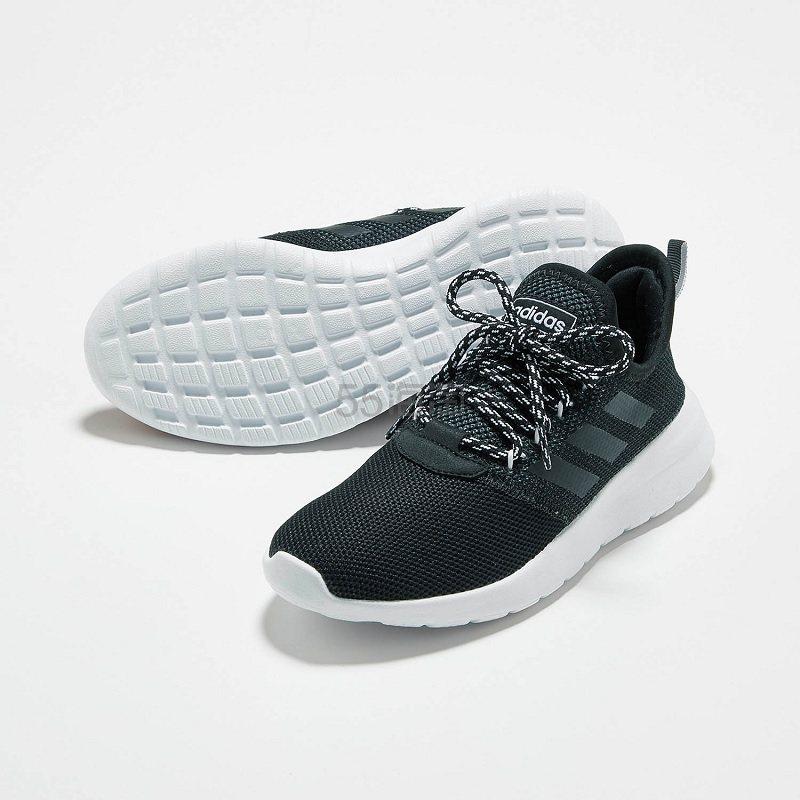 adidas 阿迪达斯 透气经典跑步鞋训练鞋 2色码全