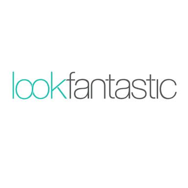Lookfantastic 新用户专享优惠