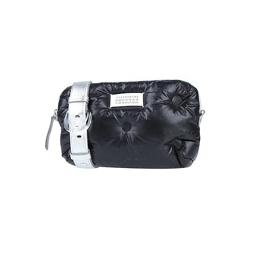 Maison Margiela 马丁马吉拉 Handbag 枕头包