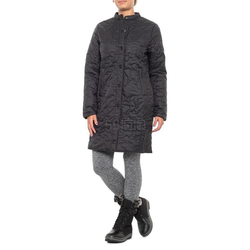 码全!The North Face 北面 ABC City 女士保暖派克大衣 .99(约475元) - 海淘优惠海淘折扣|55海淘网