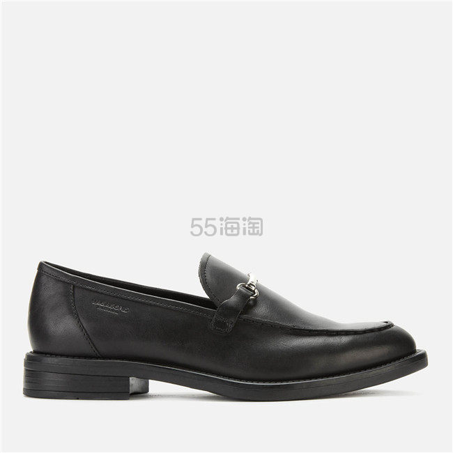 Vagabond 瑞典小众乐福鞋 ¥548.25 - 海淘优惠海淘折扣|55海淘网