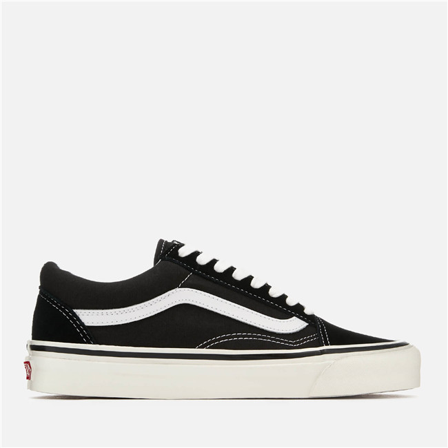 【黄金码】Vans Anaheim Old Skool 36 DX 滑板鞋