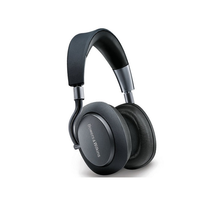 B&W 宝华韦健 PX蓝牙无线HiFi主动降噪头戴式耳机 官翻版