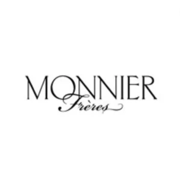 Monnier Frères US:精选 时尚鞋履包包 年终大促