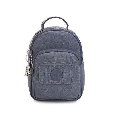 Kipling ALBER 3-In-1 迷你款背包 .99(约276元) - 海淘优惠海淘折扣|55海淘网