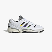 Adidas Originals Torsion Comp 运动休闲鞋