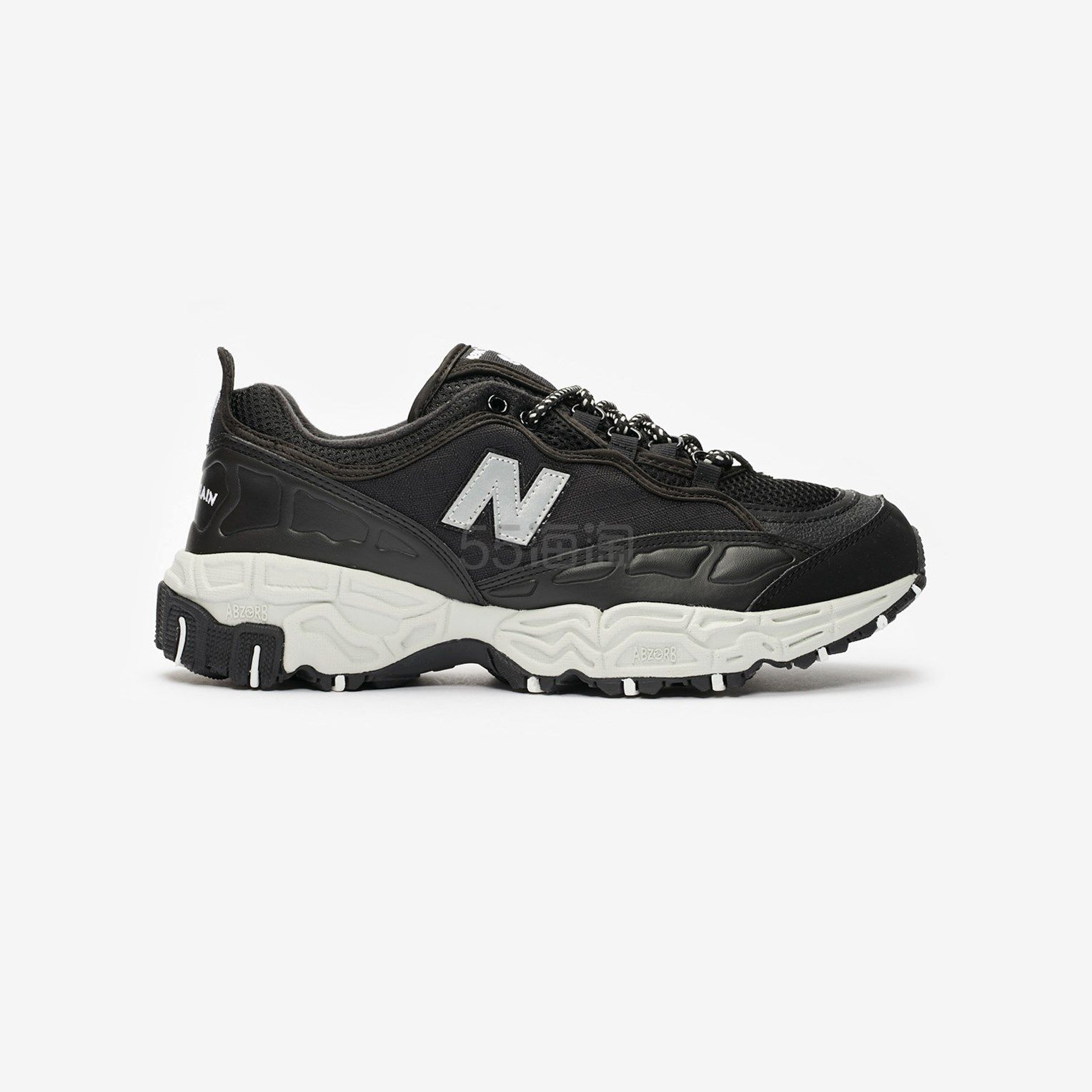 New Balance ML801SA 复古运动鞋老爹鞋 .3(约529元) - 海淘优惠海淘折扣|55海淘网