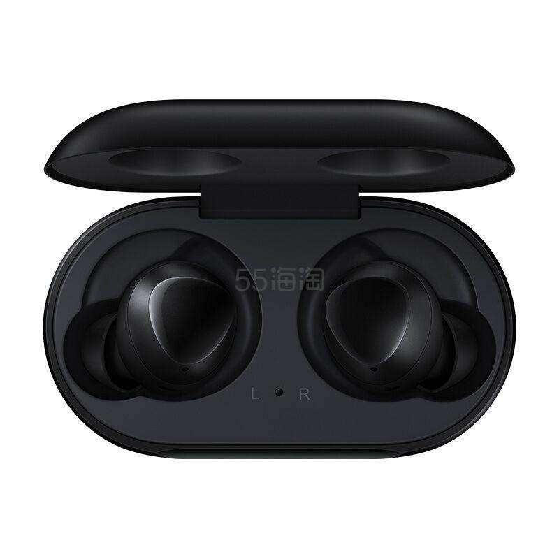 SAMSUNG 三星 Galaxy Buds 真无线蓝牙耳机 到手价699元 - 海淘优惠海淘折扣 55海淘网