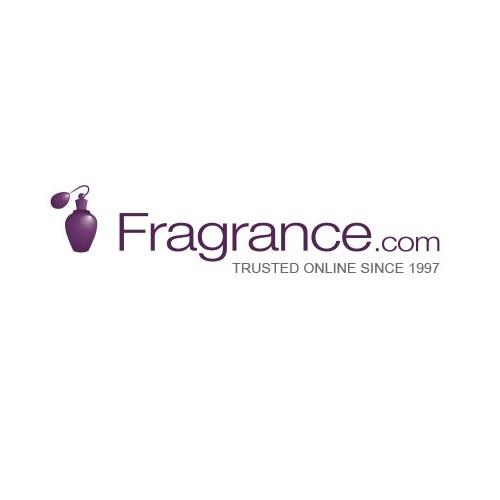 情人节大促!FragranceNet中文网:全场大牌香水香氛等